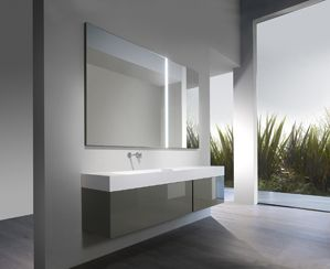 CASABATH   ITALIAN BATHROOM FURNITURE   ITALIAN BATH PRODUCTION COMPANY