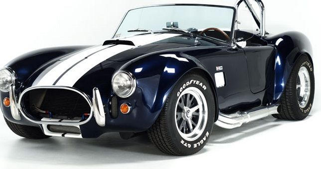 Five tips that You do not know about kit car insurance  http://www.recommendedcarinsurance.com/five-tips-know-kit-car-insurance/