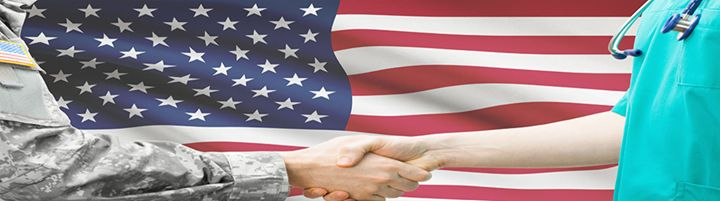 Why should I donate to the Southwest Veterans Chamber of Commerce? If you want to thank the veterans who have served, and you appreciate the fact that we live in a free country and a free society with armed forces that ensure we remain a free country, your donation to the Southwest Veterans Chamber of Commerce is a direct reflection of your appreciation and thanks. Our mission is to create opportunities for veterans to find employment, open new businesses, and successfully transition into...