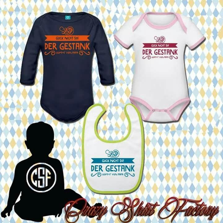 Guck nicht so Der Gestank ...   https://goo.gl/rbRsqM   #tshirt #tshirtdesign #shopping #shoppingonline #shop #crazyshirtfactory #baby #babystuff #babylove #babyfashion #babyshirt #babybaby #babyclothes #babykleidung #babymom #babydaddy #babydress #geburt #windeln #säugling