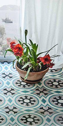 17 Best ideas about Mosaic Del Sur on Pinterest  Carrelage en ligne ...