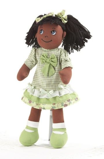 88 Best Children S Ethnic Dolls Images On Pinterest