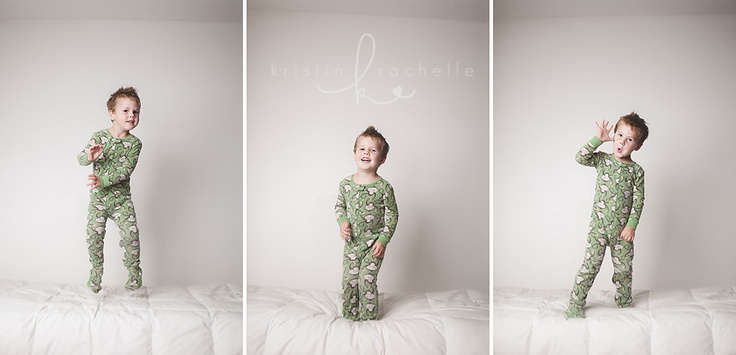 Cute kids session: Christmas Cards, Christmas Photo, Ap Photo, Cute Kids, Bed Jumping Kids, Card Ideas, Children Photography, Craft Ideas