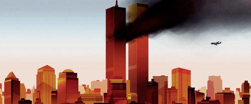 Η ΑΠΟΚΑΛΥΨΗ ΤΟΥ ΕΝΑΤΟΥ ΚΥΜΑΤΟΣ: 40 αναπάντητα ερωτήματα σχετικά με την 11/9