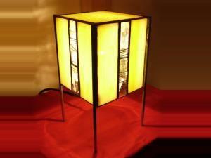 LAMPADE| MRKITE | misterkite, mrkite, mr kite, mr.kite, gioielli, oggettistica, lampade, lampadari, monili, anelli, bracciali, collane, orecchini, fatti a mano, handmade, design, designer, gioielli in vetro, oggettistica in vetro, lampade in vetro, lampadari in vetro, monili in vetro, anelli in vetro, bracciali in vetro, collane in vetro, orecchini in vetro, sculture in vetro, sculture in metallo