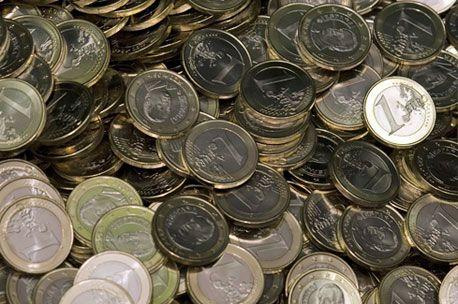 El Tesoro coloca 3.000 millones y marca nuevos mínimos históricos en los tipos a 10 y 30 años - http://plazafinanciera.com/el-tesoro-coloca-3-000-millones-y-marca-nuevos-minimos-historicos-en-los-tipos-a-10-y-30-anos/ | #DeudaPública, #TesoroPúblico #Mercados