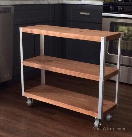 best  about DIY Woodworking Projects on Pinterest