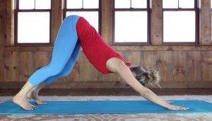 10 Things We Didn't Know About Yoga History Until We Read Roots of Yoga - Yoga Journal