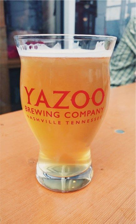 11 best tennessee brew works images on pinterest craft for Best craft beer in nashville