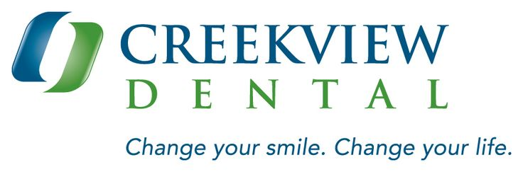 To achieve Ellen's dramatic transformation, Dr. Haag's care plan included #Professional #Teeth #Whitening, #Invisalign #Clear #Braces, #Extractions, #Bone #Grafting, #Dental #Implants, #Porcelain #Crowns and Porcelain #Veneers. #CreekviewDental #haagdentist