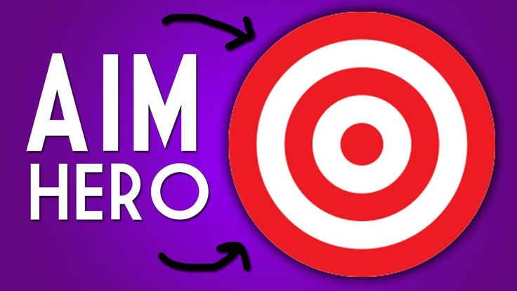 AIM HERO REVIEW! | MASTER FPS GAMES!