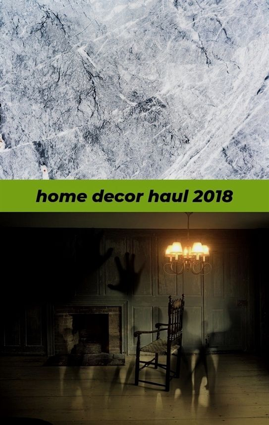Home Decor Haul 2018 5 20181004051011 62 Frederick Maryland Stores Selling At