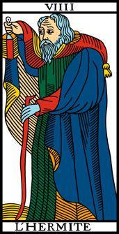 Voir les cartes du Tarot reconstruit par Camoin et Jodorowsky -- Camoin Tarot de Marseille