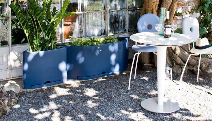 91 best arredo giardino images on pinterest backyard for Outdoor arredo giardino