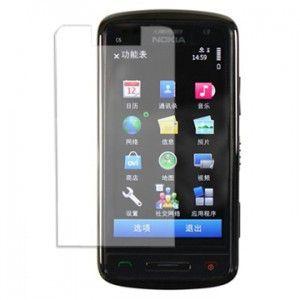Screen Protector για Nokia C6-01