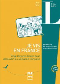 Lien vers le catalogue : http://scd-catalogue.univ-brest.fr/F?func=find-b&find_code=SYS&request=000537820