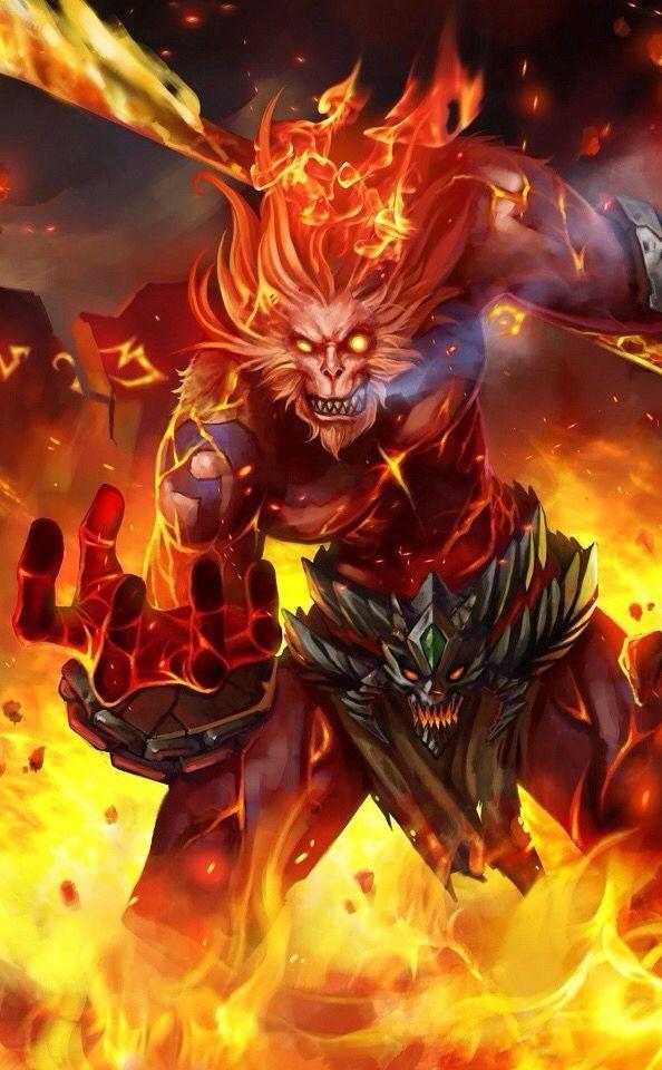 152 best League Of Legends Builds images on Pinterest