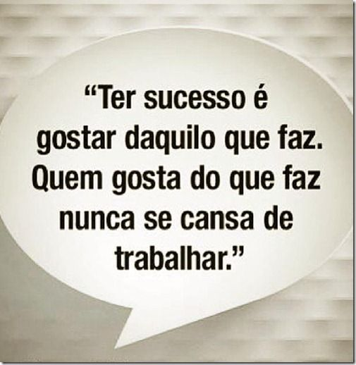 2033 best images about ter sempre em mente on pinterest for Terrace in a sentence