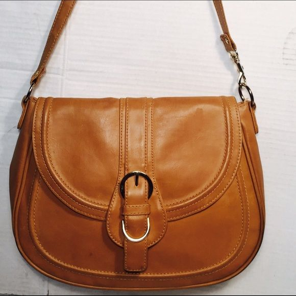 Old navy mustard hobo crossbody This is a simple, yet fun crossbody that you can't go wrong with. It has a top flap and secret magnetic closure, silver hardware, adjustable cross strap and an interior pocket Old Navy Bags Crossbody Bags