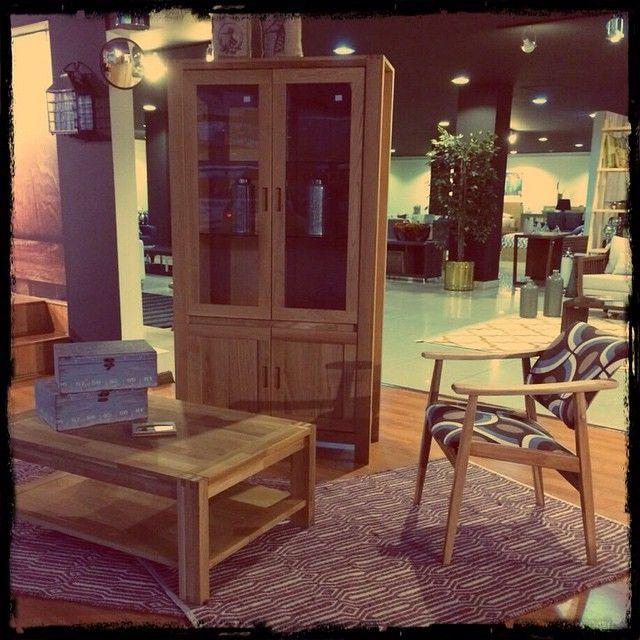 ganas de contar historias a traves de nuestro estilo y muebles FUN&Co
