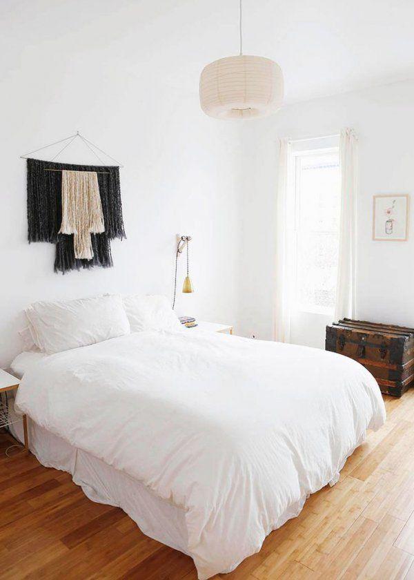 69 besten Chambre parentale Bilder auf Pinterest Bett - rauch schlafzimmer ricarda