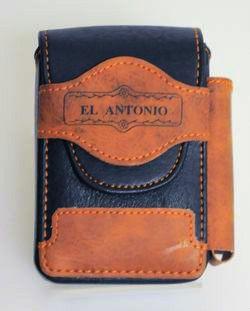 Θήκες καπνού θήκες για πακέτα και αναπτήρες zippo στην Αγία Παρασκευή http://amalfiaccessories.gr/tobbaco/