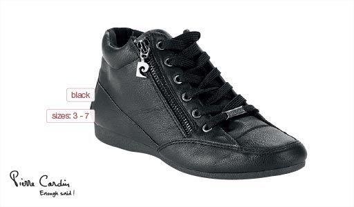 Maris Sneakers | Fashion | HomeChoice