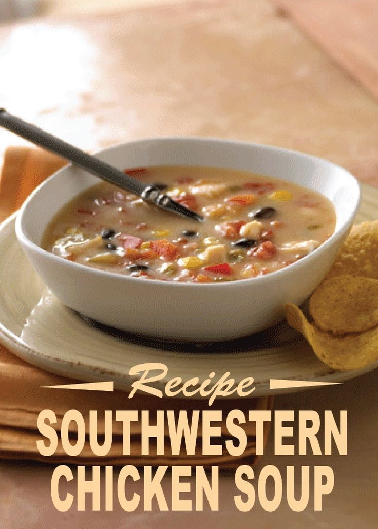... Soups on Pinterest | Meatball Soup, Black Bean Soup and Soups