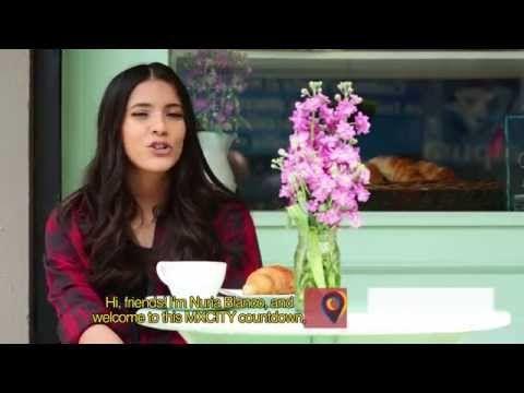 Le Chaton Café, un lugar con encanto - YouTube