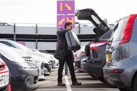 #Airport #Parking #Detroit : US Park snappy and dynamic culture grants us the competence to confer the services which enhances customer satisfaction and property revenue.