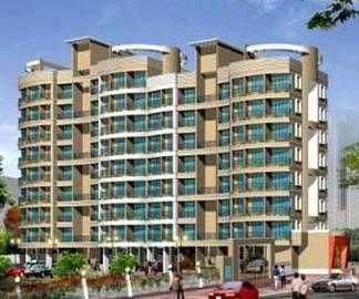 https://www.behance.net/princeparv4078  Get More Info - Kanakia Paris Rate,   Kanakia Paris Mumbai ,Kanakia Paris