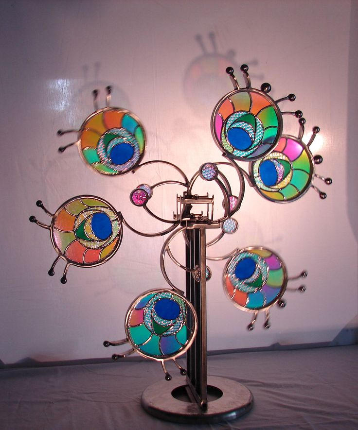 927 best making kinetic sculpture images on pinterest kinetic art peecock dance kinetic wind monumental sculpture by lapaso solutioingenieria Choice Image