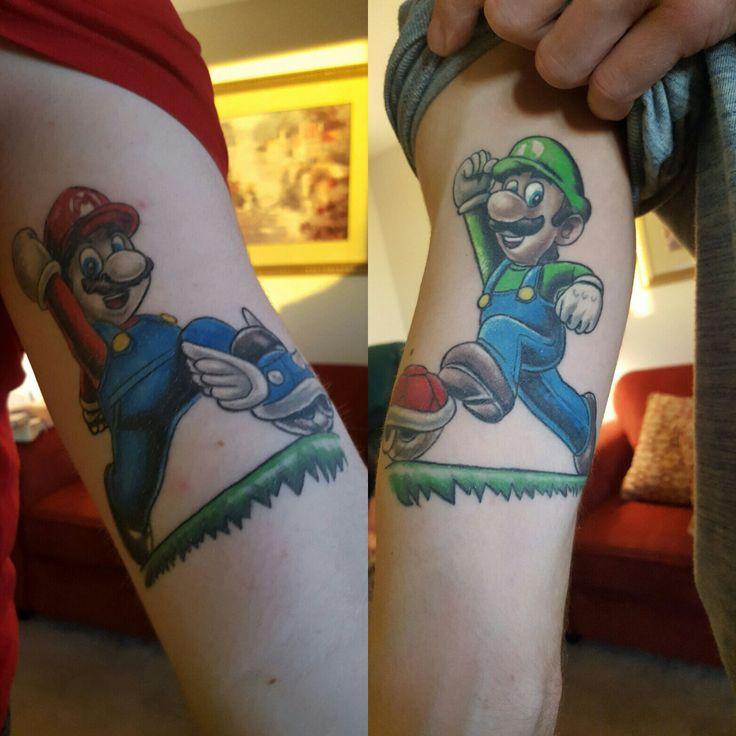 Best 25 Memorial Tattoo Quotes Ideas On Pinterest: 25+ Best Ideas About Brother Tattoos On Pinterest