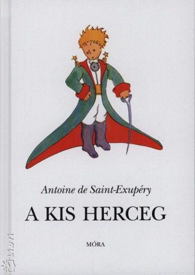 kis herceg könyv - Google keresés