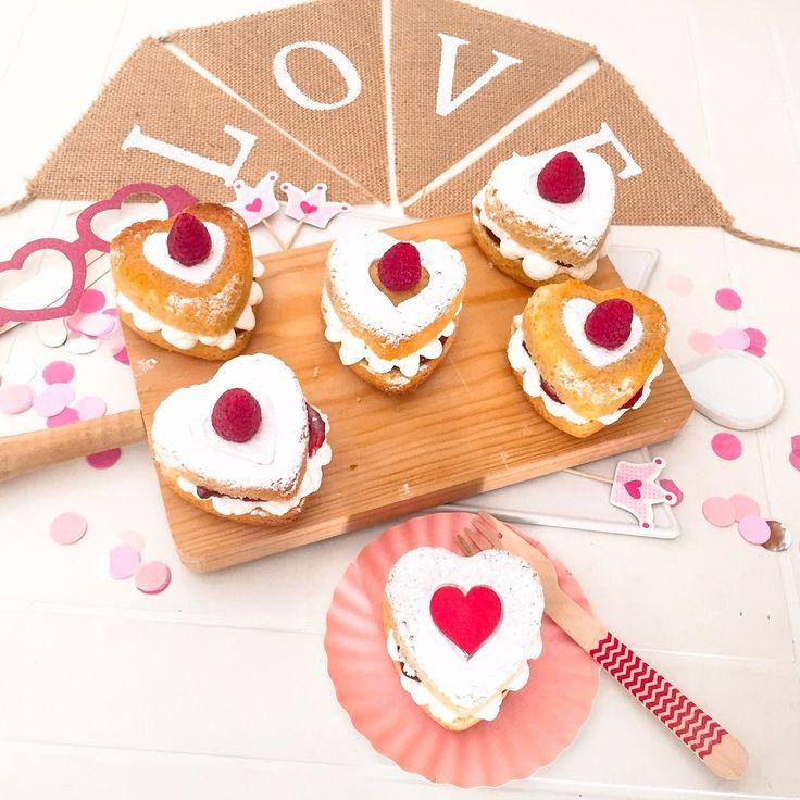 Naked Cupcakes: Smoked Salmon Wrap