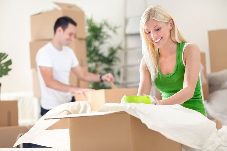Melbourne Cheap Suburb Removal  is the leading company of the furniture removalist in Melbourne. http://www.melbcheapsuburbmovers.com.au/