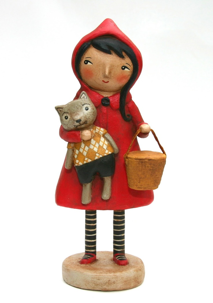 little red riding hood reaction paper Amazoncom: red riding hood art  buyenlarge -587-27560-x-p1827 little red riding hood meets the wolf paper poster, 18 x 27 by buyenlarge $2450 $ 24 50 prime.
