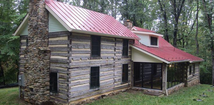 Northern Virginia Remodeling Plans Amusing Inspiration