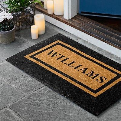31 best outdoor - doormats images on pinterest | outdoor doormats