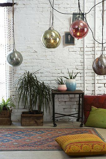Industrial Bohemian  THIS BOARD IS GREAT CHECK IT OFTEN FOR IDEAS