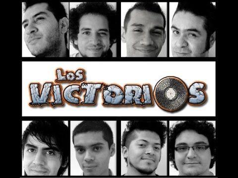Los victorios -0 [Full album]