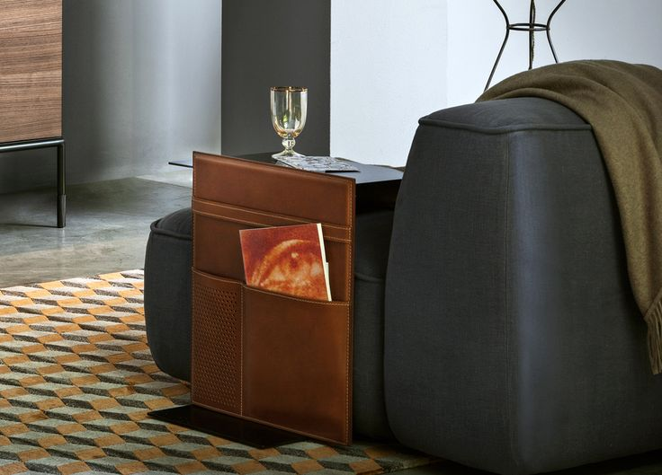 Note table by Lema