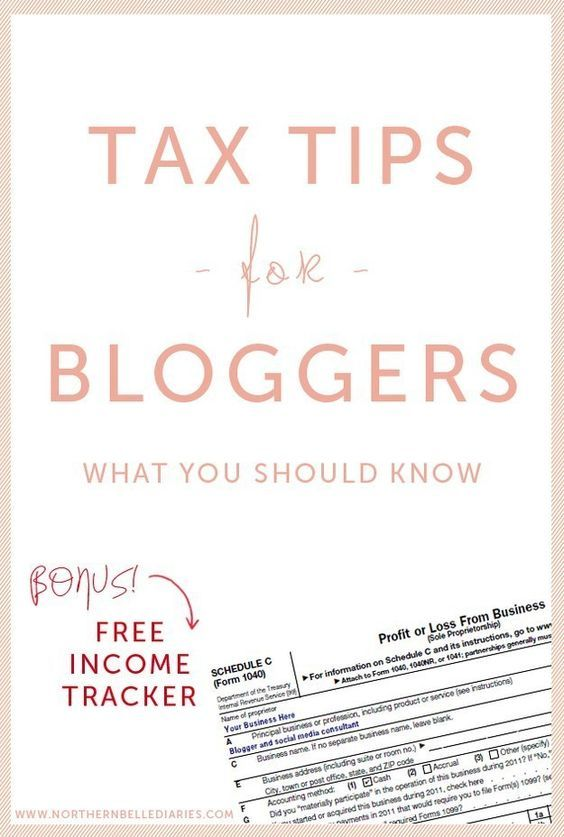 18 best Tax Lawyer images on Pinterest Lawyer, Avocado and