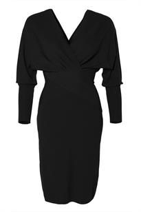 http://www.corakemperman.nl/collectie/55/items/forever-black-dress/253_3-36-26-50.html