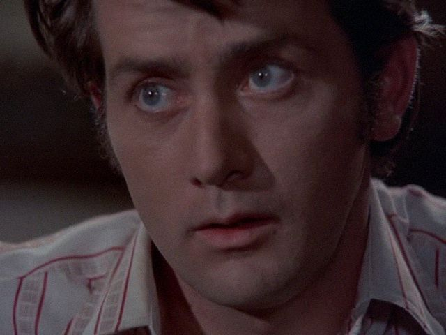 Columbo, Lovely But Lethal Season 3 Episode 1, Martin Sheen, Episode aired 23 September 1973
