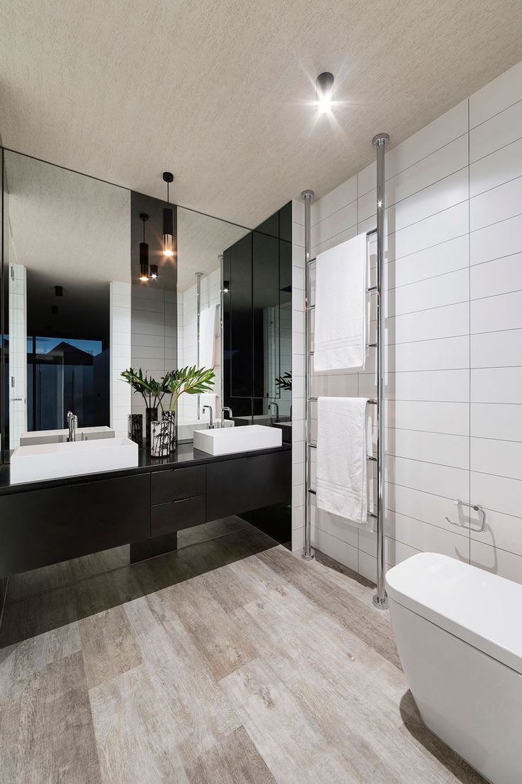 Bathroom Mirror Ideas Double Vanity 45 best |◈| bathroom |◈| images on pinterest | room, bathroom