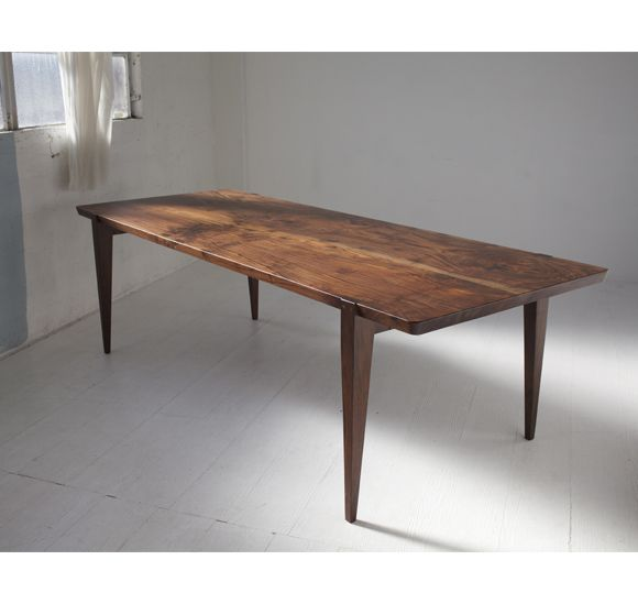 bestWOOD TABLES on Pinterest  Wood tables