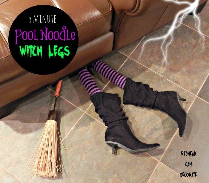 Hometalk :: Halloween Party Ideas