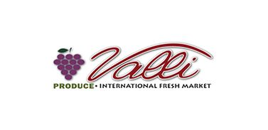 Advertisement     (adsbygoogle = window.adsbygoogle || []).push();   About The  Valli Produce Valli Produce is known to have the freshest fruits and vegetables around! This family owned and operated company is named after the founder's home farm in Italy. The store features a...