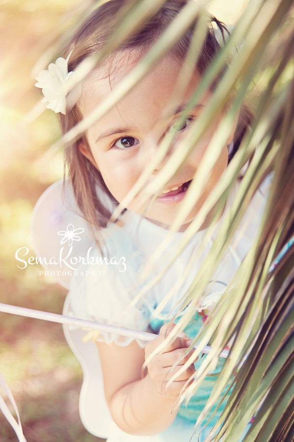 doğumgünü fotoğrafları - Sema Korkmaz Photography